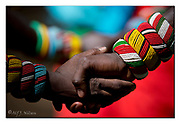 Samburu handshake, Samburu National Reserve, Kenya.  Nikon D4, 200-400mm @ 290mm, f4, EV-1, 1/6400sec, ISO640, Aperture priority