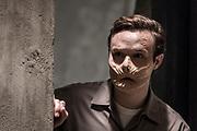 Ian Colletti as Eugene - Preacher _ Season 2, Episode 3 - Photo Credit: Skip Bolen/AMC/Sony Pictures Television