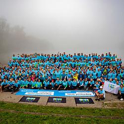 20181014: SLO, Running - Priprave na Ljubljanski maraton z Garminom