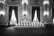 Governo Letta