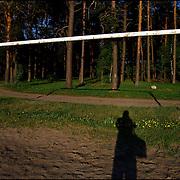 POLAND / POLONIA<br /> Photography by Aaron Sosa<br /> Polonia 2008<br /> (Copyright © Aaron Sosa)