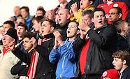Colchester Utd v Crawley Town 14/03/2015