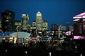 20120730 Jeux Olympiques Londres City