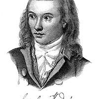 HARDENBERG, Friedrich von
