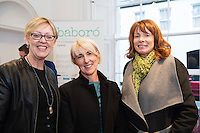 Baboro Business Heroes and Sporsors evening at theGalway Arts centre. Photo :Andrew Downes, XPOSURE