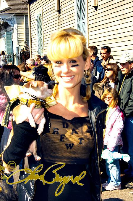 Laura J. Bergerol Copyright 2010