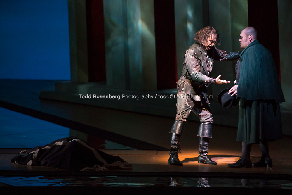 10/4/17 3:26:59 PM -- Lyric Opera Chicago Presents <br /> Giuseppe Verdi's Rigoletto <br /> <br /> &copy; Todd Rosenberg Photography 2017