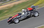 Supercar Club Broadford Track Day