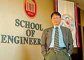 11.30.12- Dr. Alexander Cheng