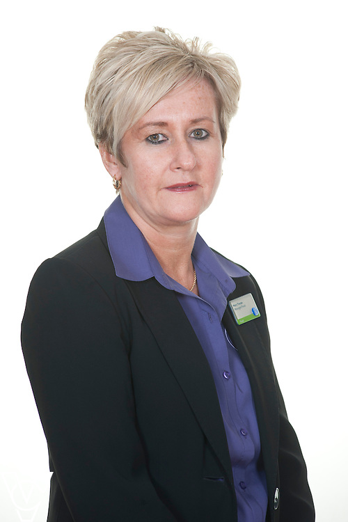 Lincolnshire Co-operative<br /> Food store managers.<br /> <br /> Mary Thorpe<br /> Metheringham<br /> <br /> <br /> Wednesday, November 12, 2014