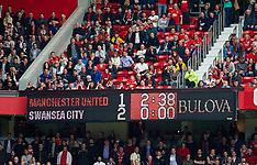 140816 Man Utd v Swansea