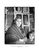 Mrs Bridget Stokes, the Bog Road, Ballinasloe, County Galway.<br />