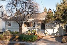 House Wren Realty - 3822