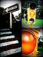 Serie 1 4x. ©Victoria Murillo/Istmophoto.com