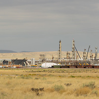 https://Duncan.co/sinclair-oil-refinery-wyoming