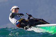 Day 05 - Aug 12 - Laser Women - Rio 2016
