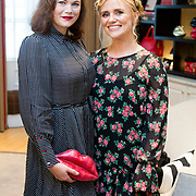 WHPR - Kildare Village - Social Selection -  Event Photography Dublin - Alan Rowlette Photography