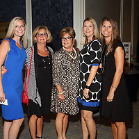 Women's Foundation: Making a Difference
