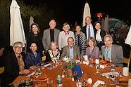 E.  Guest Tables