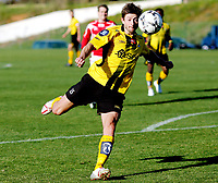 Fotball ,6. mars 2008 , Privatkamp La Manga, Kongsvinger - Start 1-2<br />