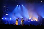2011-12-21 In Extremo Stadthalle Braunschweig