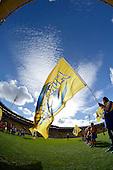 20130330 Super Rugby Hurricanes v Kings