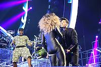The BRIT Awards 2014<br /> Wednesday, February 19, 2014 (Photo/John Marshall JM Enternational)  The BRIT Awards 2014<br /> Wednesday, February 19, 2014 (Photo/John Marshall JM Enternational)