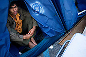 Italian political refugees