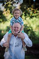 rarotonga family photos tiff & mike andrews goldstein family portraits by felicity jean photography