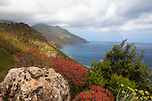 Sicily Sicilia, Italy, Italia