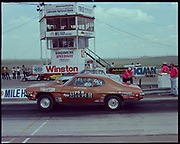 1982 Mile High Nationals