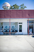 Laundromat in Clayton, NC