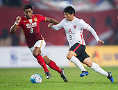 AFC Champions League 2016 - Guangzhou Evergrande FC v Urawa Red Diamonds
