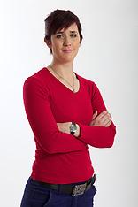 Lara Greene