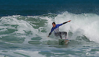 23-03-2013 Santander .surf somo..Fotos: Juan Manuel Serrano Arce