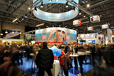 20130222 MCH Messe - Ferie for alle