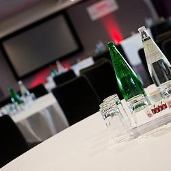 Ashton Gate - Hospitality/Conference