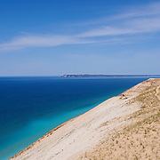 """Sleeping Bear Dunes""1<br />
