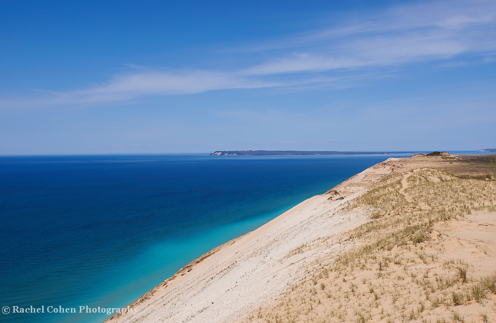 &quot;Sleeping Bear Dunes&quot;1<br />
