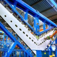 Fokker Technologies - GKN Aerospace