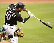 062218 Athletics at White Sox