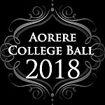 Aorere College Ball 2018