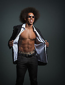 Hail Varsity Favorites