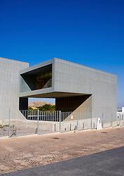 MGM Morales Giles Mariscal Arquitectos
