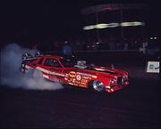 Orange County International Raceway