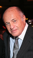 Doug Morris (Universal Music Group Chairman)