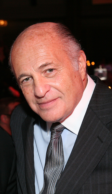 Doug Morris (Universal Music Group Chairman)