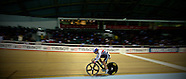 UCI Track Cycling World Cup 031113