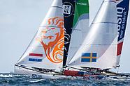 Sailing Team NL