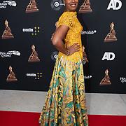 NLD/Amsterdam/20200122 - Musical Award Gala 2020, Jasmine Sendar